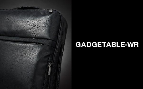 GADGETABLE-WR