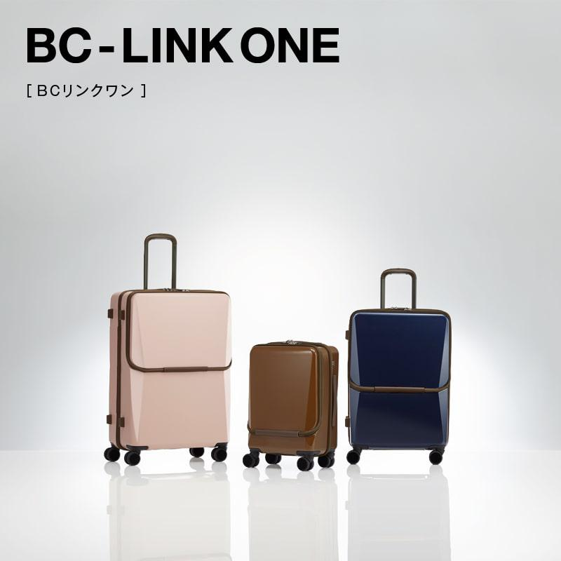 BC-LINK_ONE