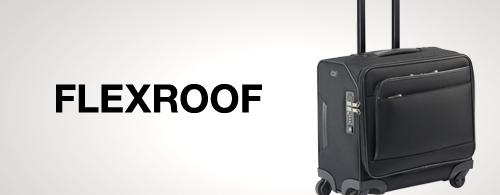 FLEXROOF
