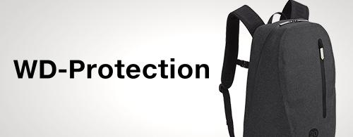 WD-PROTECTION