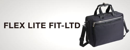 FLEX LITE Fit LTD